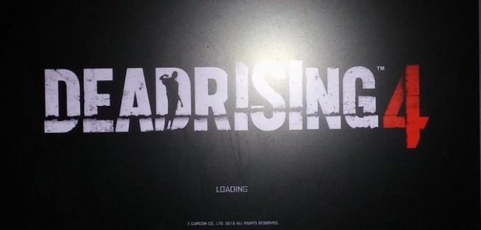 dead-rising-4-pc-702x336